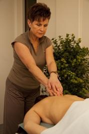 massage kristinehamn stockholms eskorter